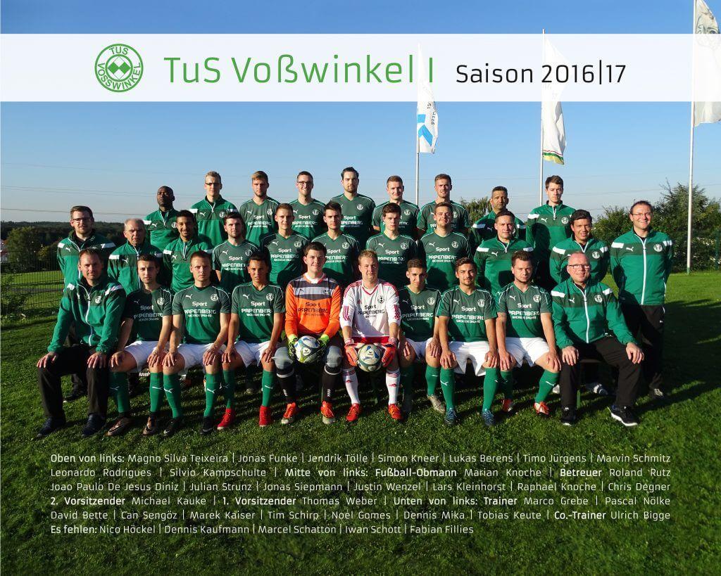 plakat_mannschaft1saison20162017_entw02-8alle