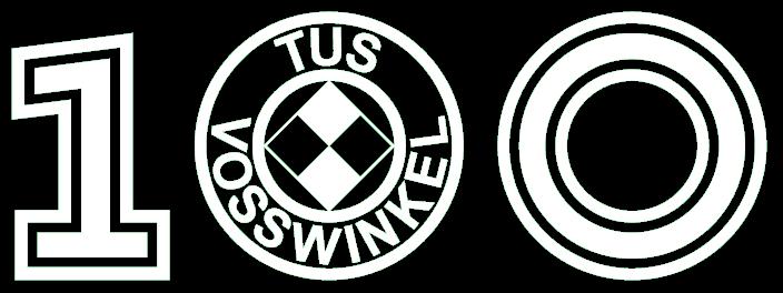 TuS Vosswinkel 1919 e.V.
