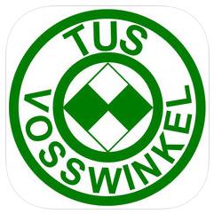 tus-app